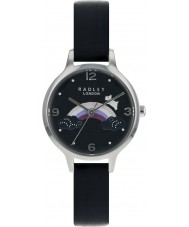 Radley RY2556 Relógio arco-íris senhorita
