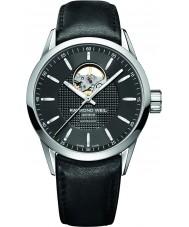 Raymond Weil 2710-STC-20021 Relógio freelancer para homens