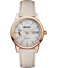 Disney by Ingersoll ID01102 Senhoras relógios novos