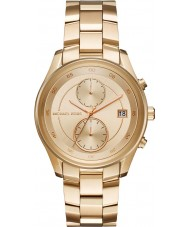 Michael Kors MK6464 Ladies Watch briar