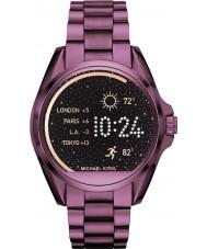 Michael Kors Access MKT5017 Smartwatch de senhoras bradshaw