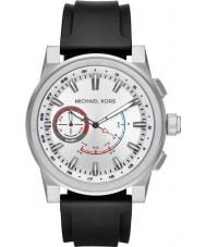 Michael Kors Access MKT4009 Mens smartwatch grayson
