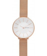 Skagen SKW2688 Relógio de senhoras karolina