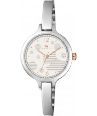 Radley RY4255 Ladies Ormond relógio