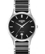 Roamer 657833-41-55-60 Mens c-line watch