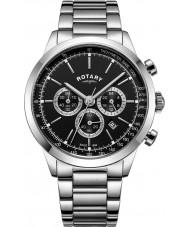 Rotary GB05253-04 Mens cambridge watch