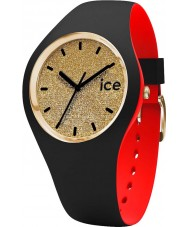 Ice-Watch 007228 relógio Ice-loulou