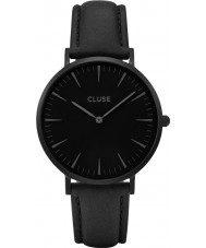 Cluse CL18501 Ladies Watch boheme la