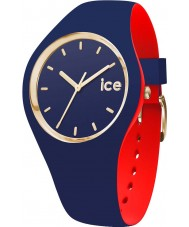 Ice-Watch 007231 relógio Ice-loulou