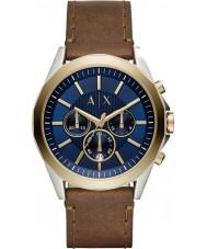 Armani Exchange AX2612 Mens dress watch
