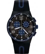 Swatch SUSB406 Relógio Kaicco