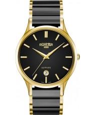 Roamer 657833-48-55-60 Mens c-line watch