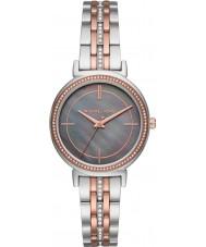 Michael Kors MK3642 Relógio feminino cinthia