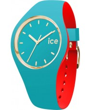 Ice-Watch 007232 relógio Ice-loulou