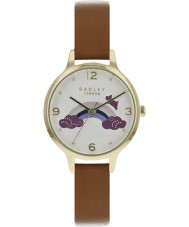 Radley RY2558 Relógio arco-íris senhorita