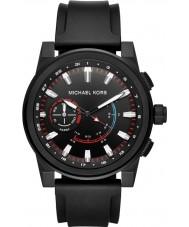 Michael Kors Access MKT4010 Mens smartwatch grayson
