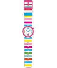 Swatch PNW106 Relógio de Riminipop