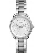 Fossil ES4262 Senhoras relógio de alfaiate