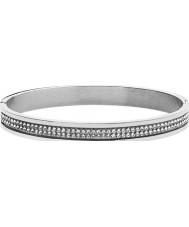 Dyrberg Kern 333169 Ladies lorbel i bracelete de cristal