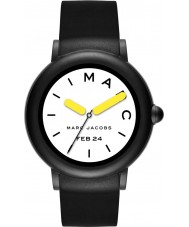 Marc Jacobs Connected MJT2002 Smartwatch senhoras riley