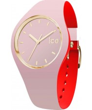 Ice-Watch 007244 relógio Ice-loulou
