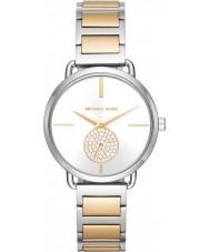 Michael Kors MK3679 Relógio das senhoras portia