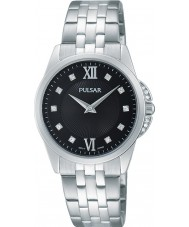 Pulsar PM2167X1 Senhoras vestido relógio