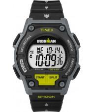 Timex TW5M13800 Mens ironman watch