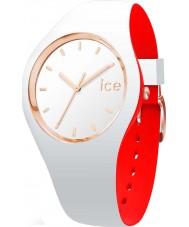 Ice-Watch 007230 relógio Ice-loulou