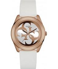 Guess W0911L5 relógio Ladies g torção