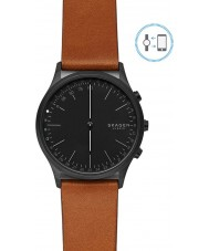 Skagen Connected SKT1202 Mens smartwatch de viagem