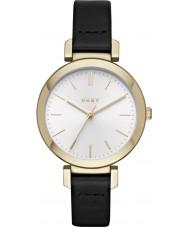 DKNY NY2587 Ladies ellington relógio