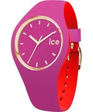 Ice-Watch 007233 relógio Ice-loulou