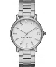 Marc Jacobs MJ3566 Relógio clássico senhoras