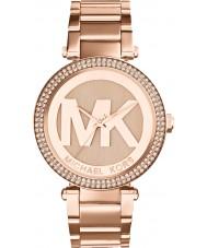 Michael Kors MK5865 Relógio de senhoras