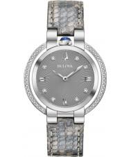 Bulova 96R218 Ladies rubaiyat watch