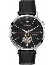 Bulova 96A201 Relógio automático para homens
