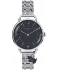 Radley RY4299 Ladies Southwark park watch