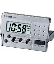 Casio PQ-10D-8REF Despertador
