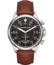 Michael Kors Access MKT4001 Mens gage smartwatch