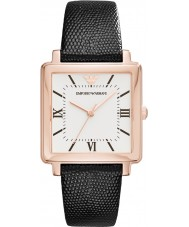 Emporio Armani AR11067 Ladies dress watch