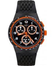 Swatch SUSB408 Relógio Nerolino