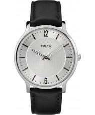 Timex TW2R50000 Relógio metropolitano da skyline