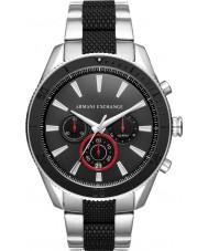 Armani Exchange AX1813 Relógio para homens